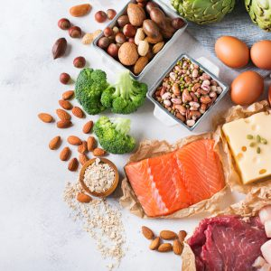 Affordable protein sources for keeping you healthy economically